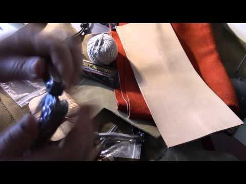 Chirurgiczna na kości palucha w Twerze