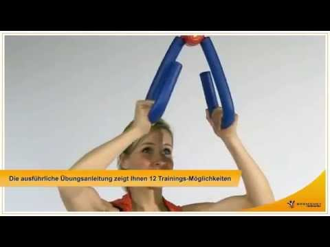 Тренажер для укрепления мышц груди и бедер Thigh Master