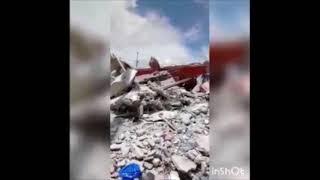 VIDEO #034