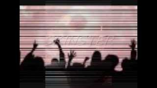 HANDS IN DA AIR by Skinster_0001.wmv