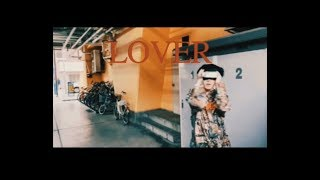 "sooogood! ""LOVER"" (Official Music Video)"