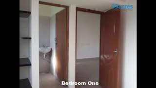 2 BHK,  Residential Apartment in Pammal
