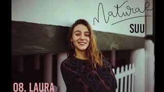 Suu - Laura