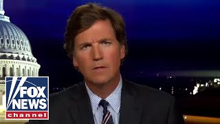 Tucker: Why mobs are tearing down America's monuments