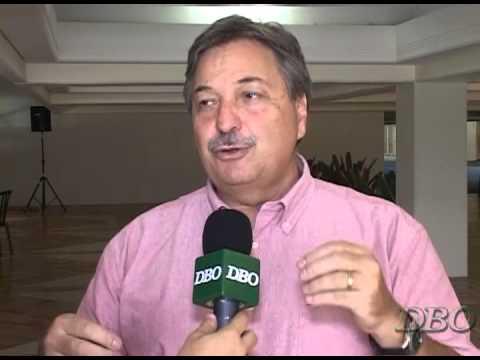 Paranhos alerta a cadeia sobre a imagem da pecuária nacional