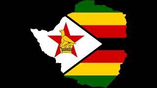 Blessed be the Land of Zimbabwe - National anthem of Zimbabwe