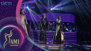 Lagu Lesti Erie Suzan Camelia Malik Rekayasa Cinta