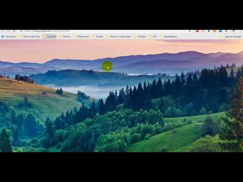 Airdrop от Bitbook, 90 BXK  9€ за не сложные действия по социалке и по