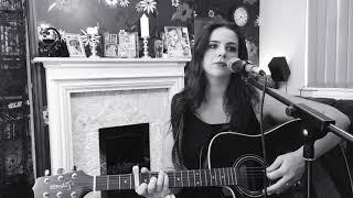 Faith's Song   Amy Wadge (Kyra Bernice Cover)
