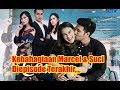 Download Video Cerita Episode Terakhir Sinetron Cinta Suci SCTV