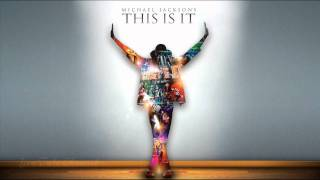 04 Jam - Michael Jackson's This Is It: The Rehearsals [High Quality Mp3]