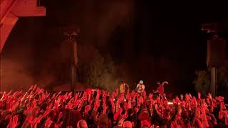 Channel Tres   Live At FORM Arcosanti 5112019
