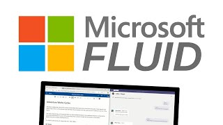 Microsoft Fluid is coming!