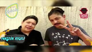 Manzanillo Live - 3 y 4 de FEBERO 2018