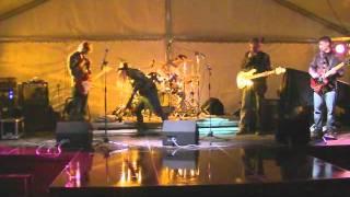 Video BIRTHDAYFEST 2011, RANKYEN