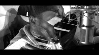 Konan (krept) - Look what you've done (Drake Cover)