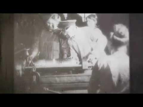 Bucketseat – Miss Asteroid: Music