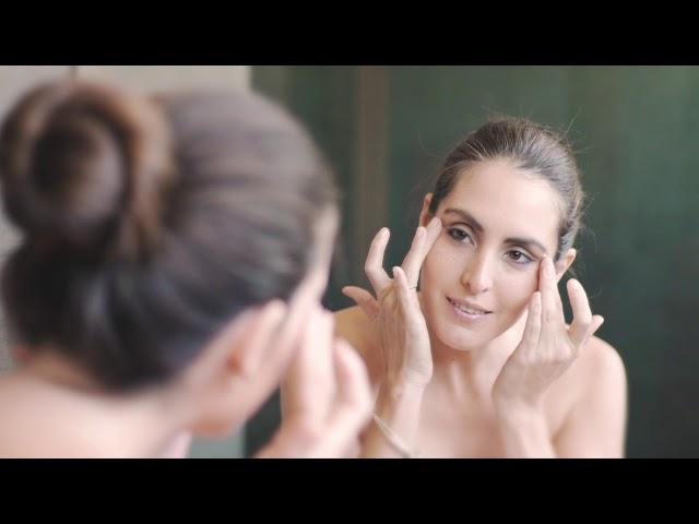 Spot Reve Cosmeticas 2018