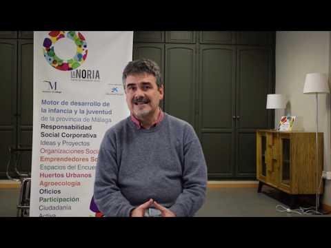 La situación actual en España y el funcionamiento de la Custodia del Territorio (CdT)