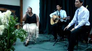 preview picture of video 'como podre pagarte señor (vida eterna zacatecoluca)'