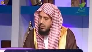 Шейх Абдульазиз ат Тарифи - Ученые путеводители уммы