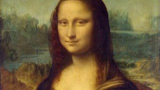 Mona Lisa | Amazing Mysterious Facts