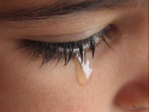 د يما دموع - حمادة هلال.flv