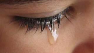 تحميل و مشاهدة د يما دموع - حمادة هلال.flv MP3
