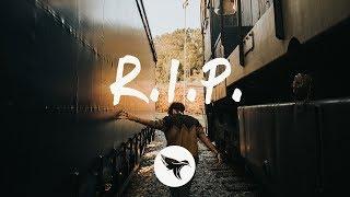 Sofia Reyes   R.I.P. (Letra  Lyrics) Feat. Rita Ora & Anitta