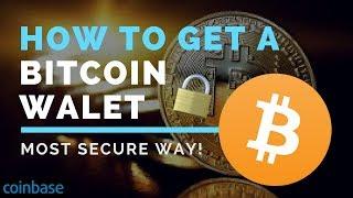 Wie man Bitcoin-Brieftasche einfriert