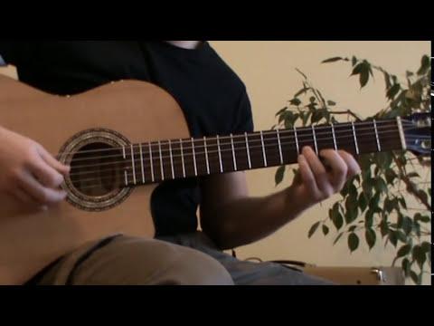 Cancion del mariachi (Morena de mi corazon) - Antonio Banderas ...