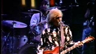 Tom Petty & The Heartbreakers -  You Got Lucky - Live 1985 - The Wiltern Theater - Los Angeles