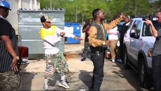 T.I. feat Doe B Juicy J - Let Me Find Out [OFFICIAL REMIX]