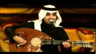 عبدالهادي حسين ـ بوسني تحميل MP3