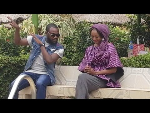Adam A Zango Sabuwar Waka Mai Fadakarwa video 2019