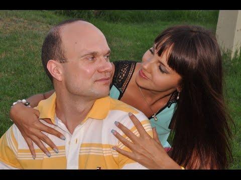 Любовь без границ или почему немцы женятся на славянках