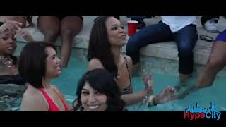 """Super Producer """"Jahlil Beats"""" Sits Down with HypeCity To Talk About New Album and DTLR Sto"""