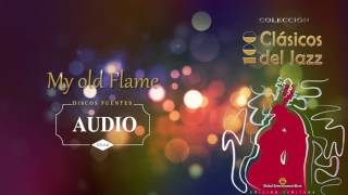 My Old Flame - Charlie Parker / Discos Fuentes