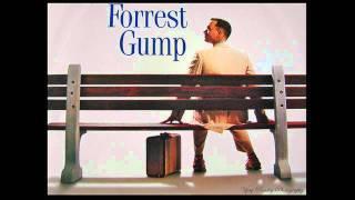 Forrest Gump Channel Introduction