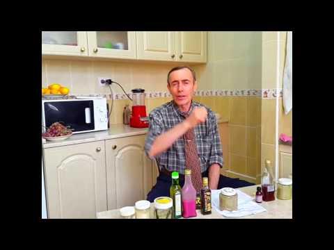 Лечение гипертонии конкор кор