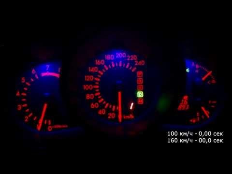 Das Programm für die Berechnung nach dem Benzin herunterzuladen