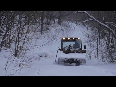 Subaru Diesel Usa >> Video Gallery