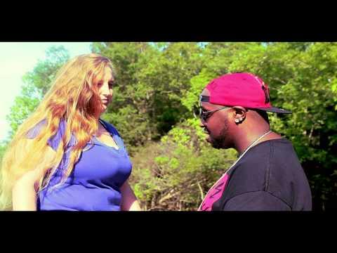 Big Rob Talk To Me Girl Feat Monica Gotti