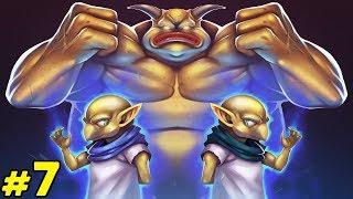 Масамун - легендарный меч | Chrono Trigger #7