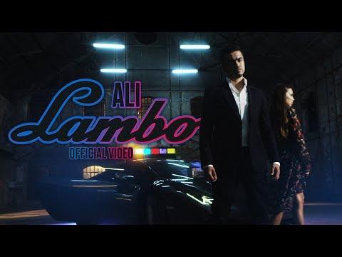 Download Ali - Lambo | Али - Ламбо HD Mp4 3GP Video and MP3