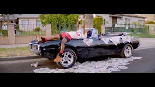 Famous Dex Proofread Feat Wiz Khalifa