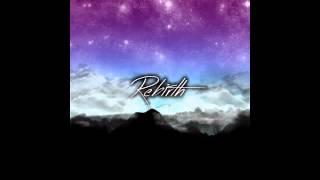 CM88 - Rebirth EP Teaser