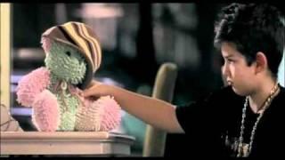 ИРИНА БИЛЫК И ГЛЕБ ОВЕРЧУК - МАМА [OFFICIAL VIDEO]