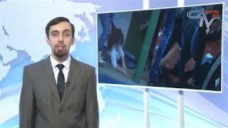 Дерутся в Москве таджики и узбеки, а киргизы нападают на киргизок из патриотических чувств