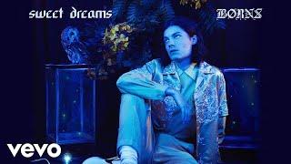 BØRNS - Sweet Dreams (Audio)